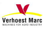 Verhoest Marc Machines