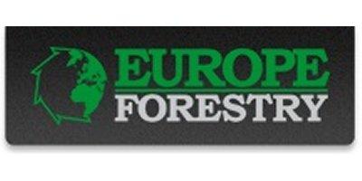 Europe Forestry V.O.F.