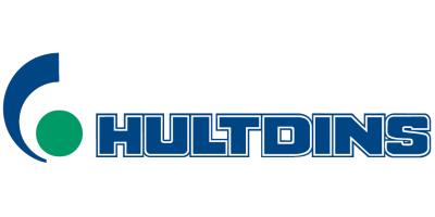 Hultdins Inc.