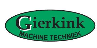 Gierkink Machine Techniek BV