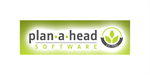 Plan-A-Head Software