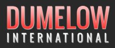 Dumelow International Limited