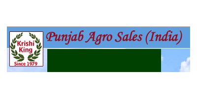 Punjab Agro Sales (India)