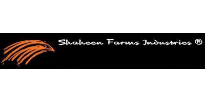 Shaheen Farms Industries