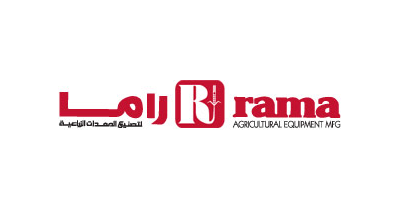 Rama Agricultural Equipment MFG