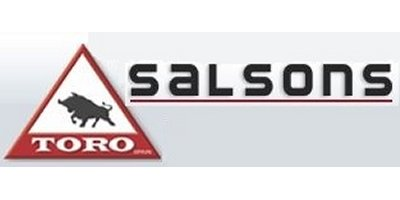 Salsons Impex Private Limited