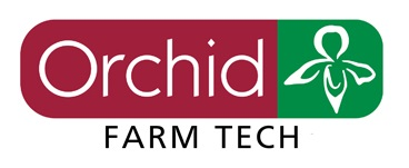 Orchid - Access Anywhere Dairy Herd Management Software