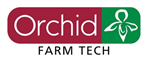 Orchid - Access Anywhere Software for Dairy Herd Management