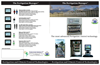 Fertigation Manager™ - Greenhouse Fertigation Machine - Brochure