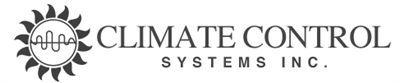 Climate Control Systems Inc