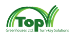 Top Greenhouses Ltd.