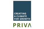 Priva - Potted Plants