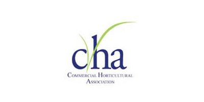 Commercial Horticultural Association (CHA)
