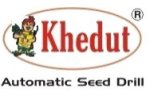 Khedut Agro Engineering Pvt Ltd.