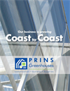 Prins Corporate Brochure