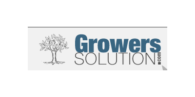 Grower's Solution, LLC