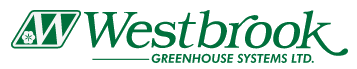 Westbrook Greenhouse Systems LTD.