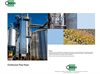 Grain Dryer Brochure