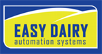 Easy Dairy Automation Systems