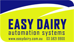 Group Dry Off and Treatment Services