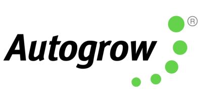 Autogrow Systems Ltd Profile