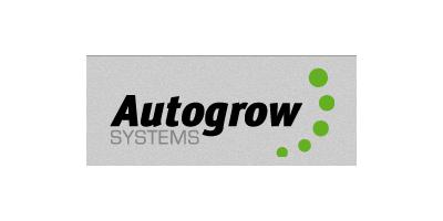 Autogrow Systems Ltd