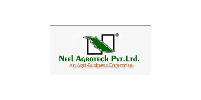 Neel Agrotech Pvt. Ltd.