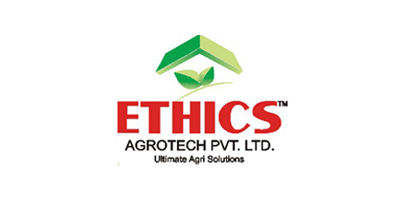 Ethics Agrotech Pvt. Ltd. (EAPL)
