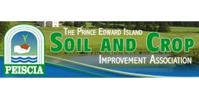 PEI Soil & Crop Improvement Association