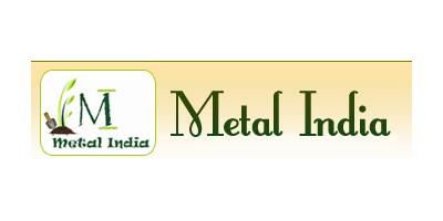 Metal India