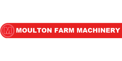 Moulton Farm Machinery