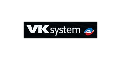 VK System