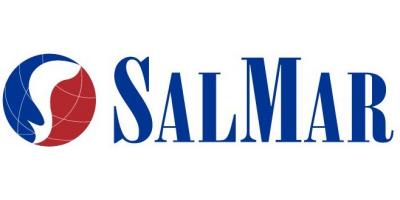 SalMar ASA