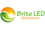 Brite LED Lighting, LLC