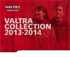 Valtra Collection 2014 pdf