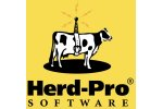 Herd-Pro  - Radio Frequency ID Software (RFID)