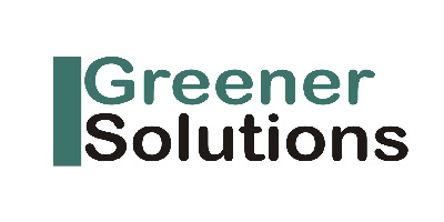 Greenhouse Design & Consulting Services