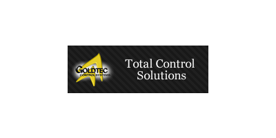 GOLDTEC Control Systems