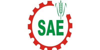 Satwant Agro Engineers