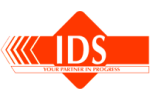 IDS Ireland Ltd.