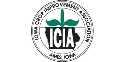 Iowa Crop Improvement Association (ICIA)