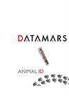 Datamars Companion Animal ID pdf