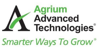 Agrium Advanced Technologies