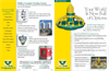 FUZE ProLine - Model ProLine - Pan Feeders- Brochure