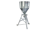 Rotra - Mini Spin Feeder