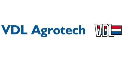 VDL Agrotech