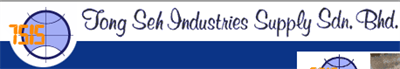 Tong Seh Industries Supply Sdn Bhd (TSIS)