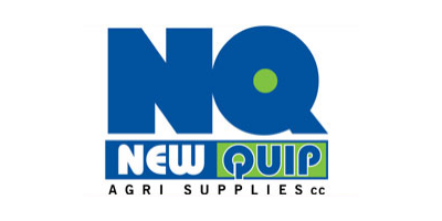 New Quip Agri Supplies