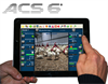 ACS6 - Powerful Controller for Poultry Production - Productinformation