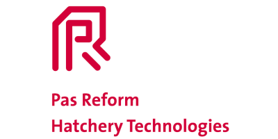 Pas Reform Hatchery Technologies
